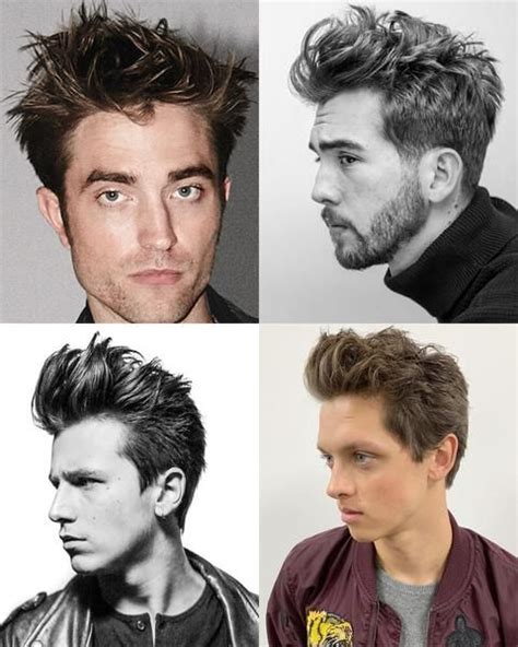 The Best Men's Haircut Trends For 2019 - All You Need To ...