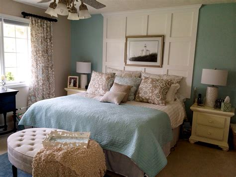 Best 25+ Relaxing Bedroom Colors Ideas On Pinterest