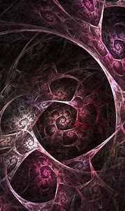 Best 3D Wallpapers In The World Group (78+)