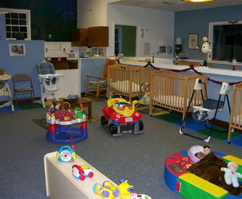 floor plans for infant classrooms infant toddler 314 | 5ca6361ee841e0f1c2143d63e1c68af3