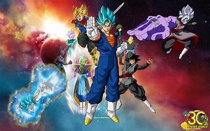 Goku Dragon Ball 1080p