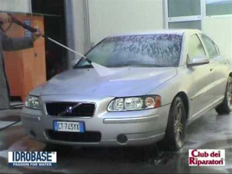 si馮e auto come si usa comfort line accessori per lavaggio auto
