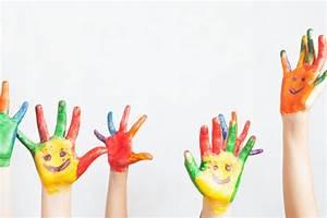 Universal Children's Day – celebrating children's ...