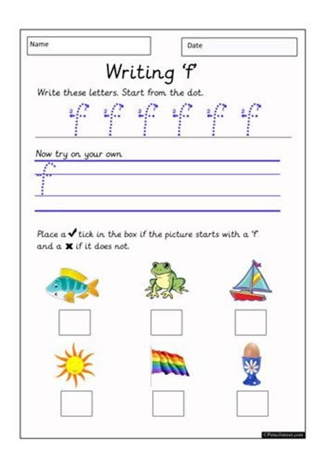 letter  images  pinterest preschool ideas