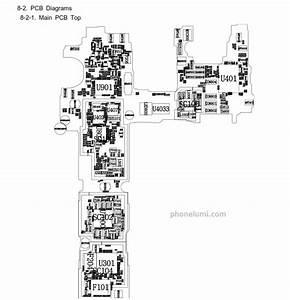 Autosportswiring  Schematic Diagram J7 Pro