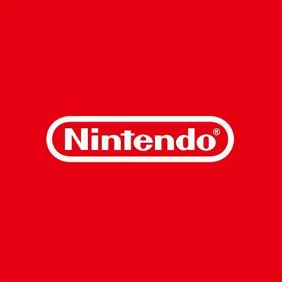 Nintendo 3d Games 3ds Horses Logos Square