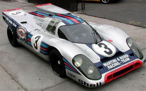 porsche racing colors martini porsche 917k photo 914 6 gt photos at pbase com