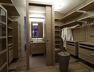 Master Bathroom Floor Plans With Walk In Closet | Home ...