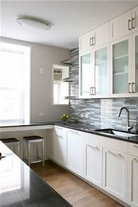 kitchen remodel cost where spend how save 2D 1592