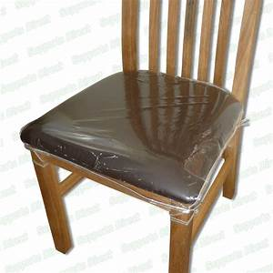 strong dining chair protectors clear plastic cushion seat With chair cushion covers online