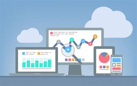website marketing digital marketing responsive web design ecommerce