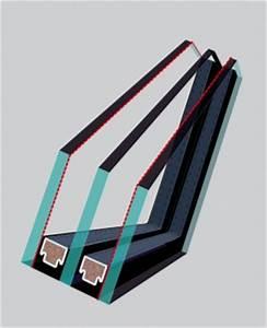 Dachfenster 3 Fach Verglasung : energiesparfenster energiespar dachfenster dachfenster ~ Michelbontemps.com Haus und Dekorationen