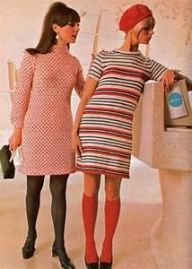 60 Jahre Style : zou bisou bisou miss pandora louise ebel ~ Markanthonyermac.com Haus und Dekorationen