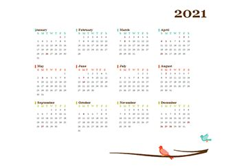 printable  philippines calendar templates  holidays