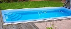 Pool Auf Rechnung Bestellen : gartenpool bm polypool ~ Themetempest.com Abrechnung