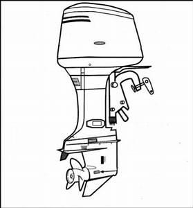 Yamaha 9 9fmh 15fmh Service Manual
