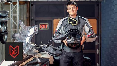 Best Cheap Motorcycle Gear Of 2018