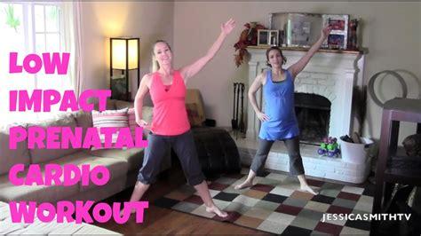 exercise  pregnancy  full length  minute