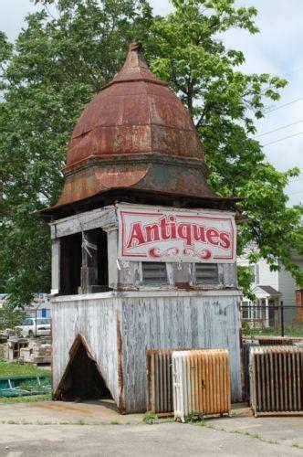 cupolas for barns antique cupola ebay