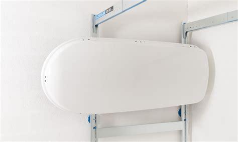 rangement coffre de toit porte coffre de toit pour rangement de garage lodus ref 51031