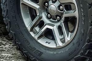 El Jeep Gladiator Tambi U00e9n Esconde Easter Eggs