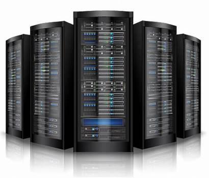 Server Hosting Dedicated Low Order