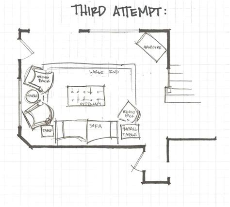 floor l placement feng shui home layout living room feng shui layout