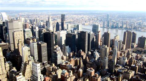 building a modern city sheldon kirshner