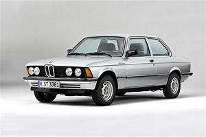 Bmw Série 1 Première : bmw 3 series coupe e21 specs 1975 1976 1977 1978 1979 1980 1981 1982 1983 ~ Gottalentnigeria.com Avis de Voitures