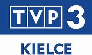 Tvp3 Kielce  U2013 Wikipedia  Wolna Encyklopedia