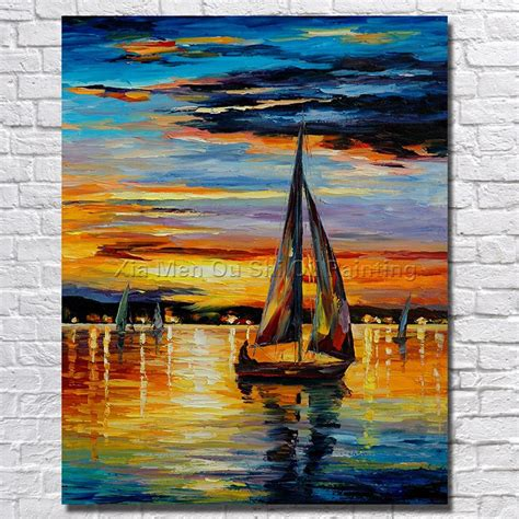 The Boat Wholesaler by Popular Painting Boat Buy Cheap Painting Boat Lots
