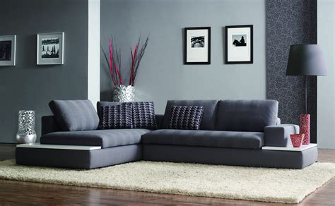 gray sofa living room decor tips for living room decorating ideas designing city