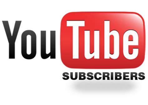 Want Buy Youtube Seoclerks