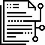 Technology Multichain Icon Supplier Blockchain Ariba Equity