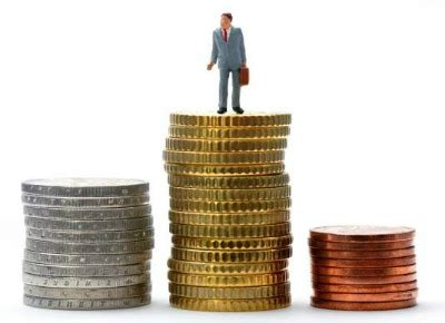 Ipotecare Casa by Topul Creditelor Ipotecare Stiri Bancare
