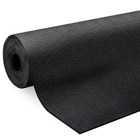 tapis de sol bureau tapis sol caoutchouc 2 largeurs sur mesure tapistar fr