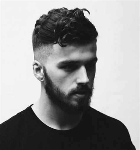 Coupe De Cheveux Islam Homme