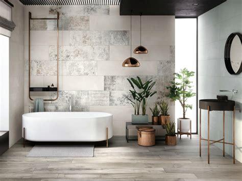 Badezimmer Fliesen Modern by These Modern Bathroom Tile Designs Will Inspire The Most