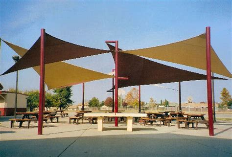 how much are shade sails commercial shade sails austin custom shade canopies shade canopy and shade structures
