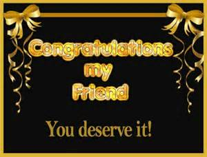 congrats engagement card congratulations you deserve it free for everyone ecards