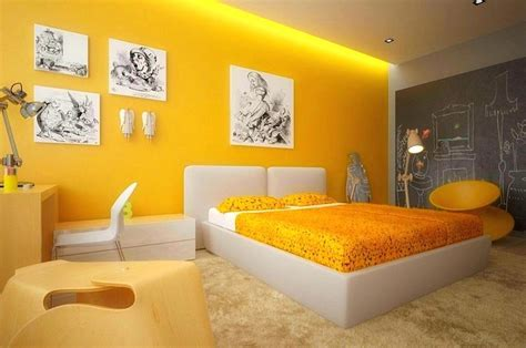 Bedroom Color Ideas Asian Paints by Asian Paints Bedroom Colour Combinations Images