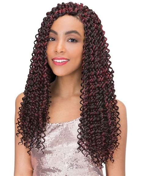 janet collection black pearl wigs janet syn mambo openloop water wave braid pakcosmetics