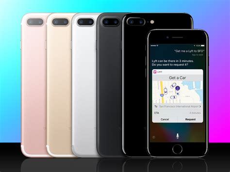 the best apple iphone 7 and iphone 7 plus deals in october 2017 stuff