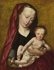 414 best Madonna And Child. images on Pinterest | Madonna ...