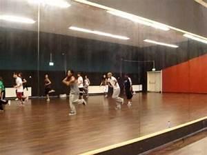 Superman ''Jake'' Routine @ Jakes Dance Factory - YouTube