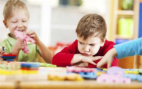adhd in preschool age children 418 | tantrum 5709c4925f9b5814080fff17
