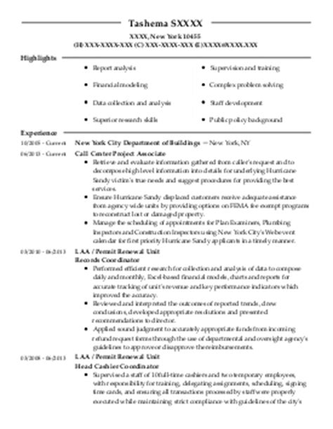 Workforce Management Analyst Resume by Professional Workforce Management Analyst Templates To Exle School Librarian Resume Free