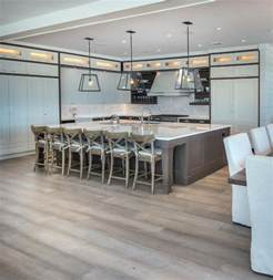 large kitchen island florida house for sale home bunch interior design ideas
