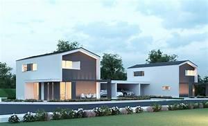 Pin Di Agata Poletto Su Idee Casa Nuova Nel 2020