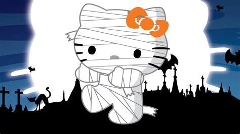 kitty mummy  digital citizen